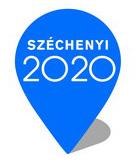 teve_szechenyi