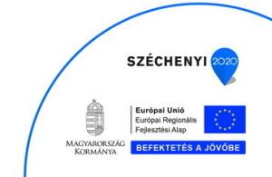 teve_szechenyi_2