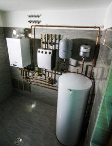 csaladi-haz-gepeszet-kondenzacios-gazkazannal-v
