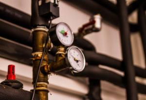 csaladi-haz-geotermikus-rendszer-hidraulikai-komponensek-iii