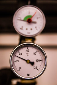 csaladi-haz-geotermikus-rendszer-hidraulikai-komponensek-v